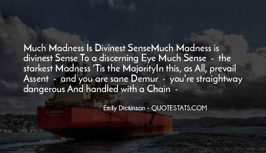 Divinest Quotes #68716