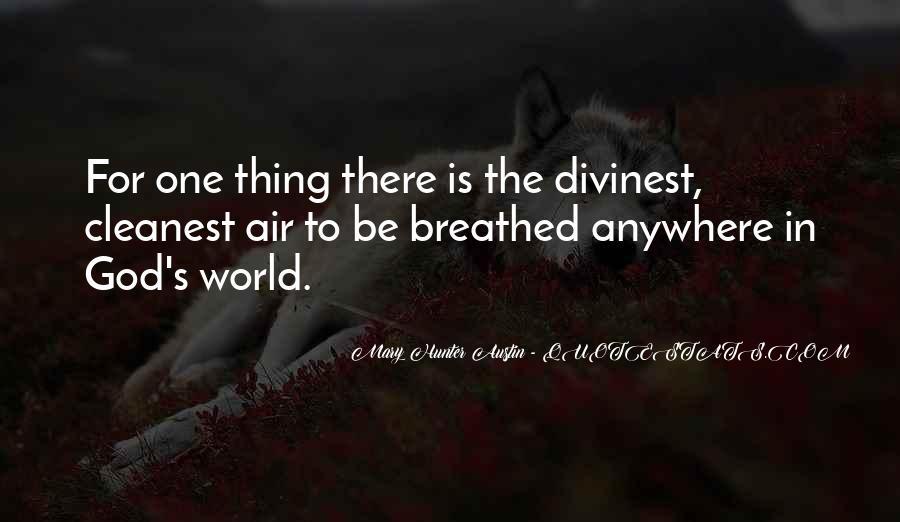 Divinest Quotes #70412