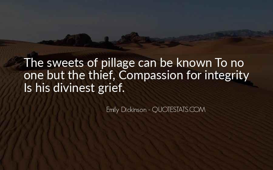 Divinest Quotes #843230