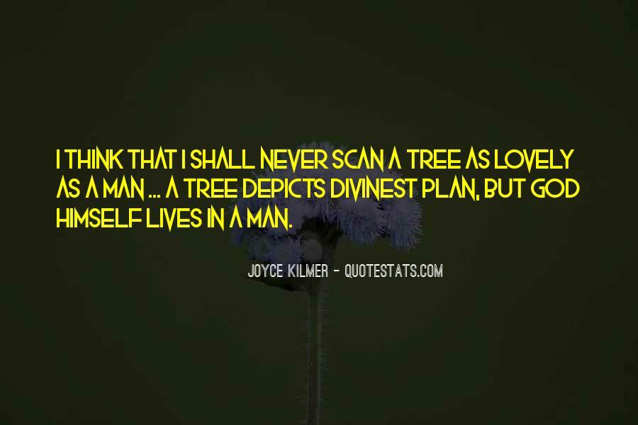 Divinest Quotes #990381