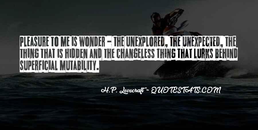 Divinize Quotes #1687518