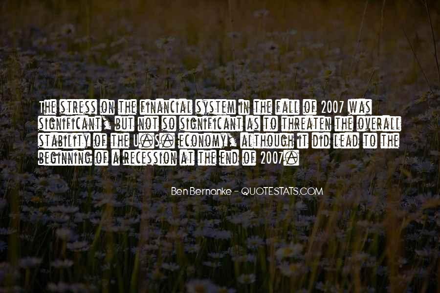 Divinize Quotes #762110