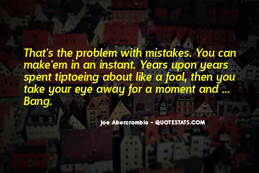 Divos Quotes #1202857