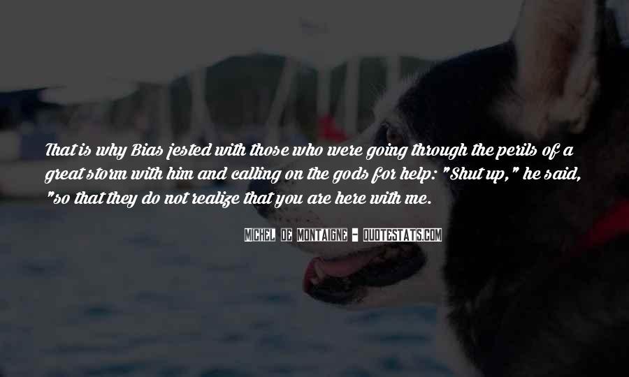 Divos Quotes #1706038