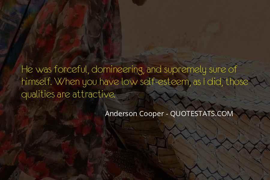 Divos Quotes #777161