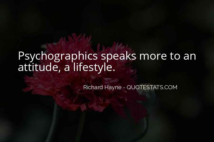Divulged Quotes #1001409