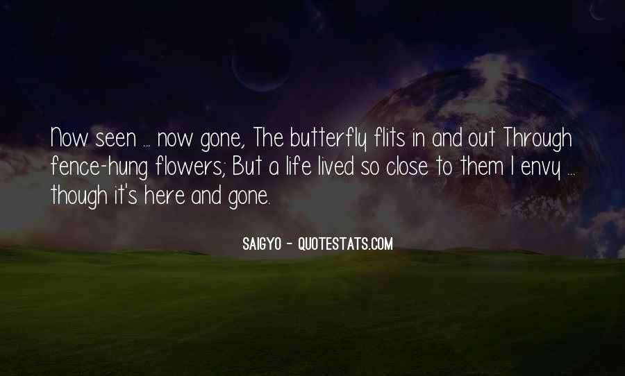 Divulged Quotes #1037415