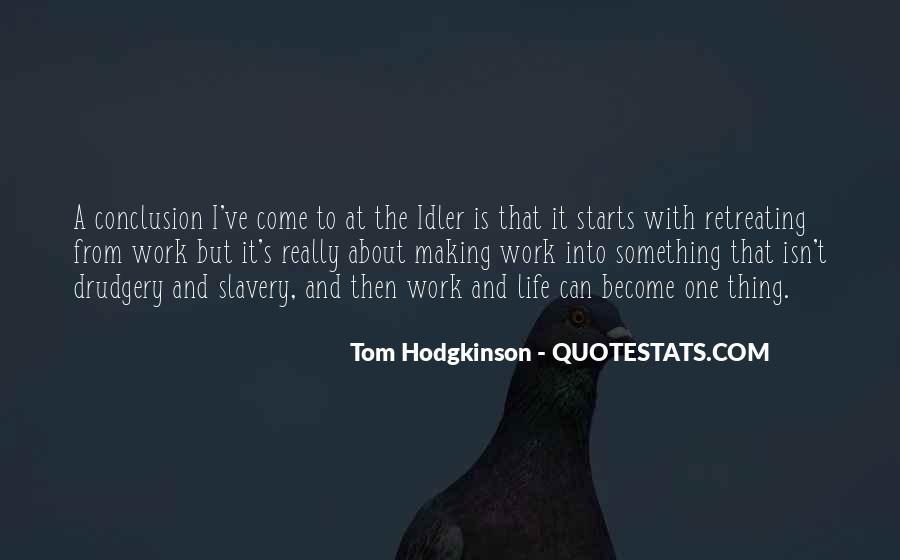 Divulged Quotes #1045533