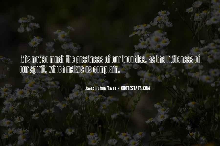 Divulged Quotes #108197