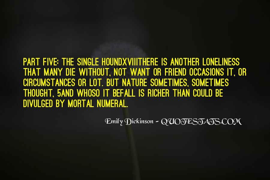Divulged Quotes #1416830