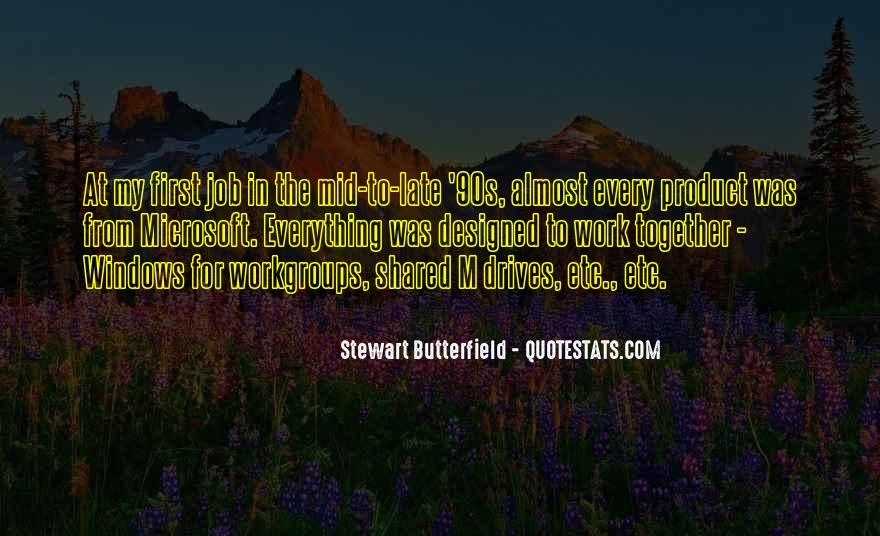 Divulged Quotes #1592748