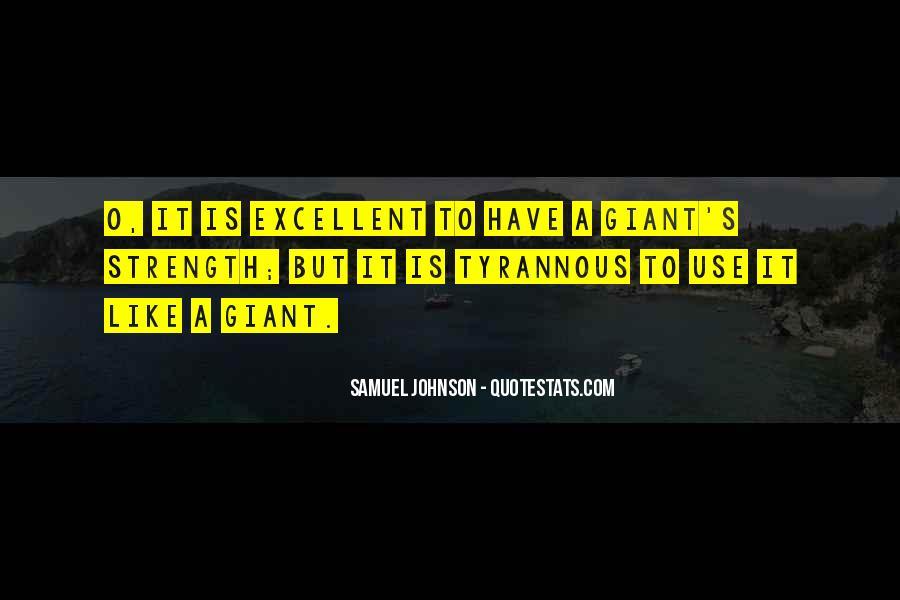 Divulged Quotes #1697054