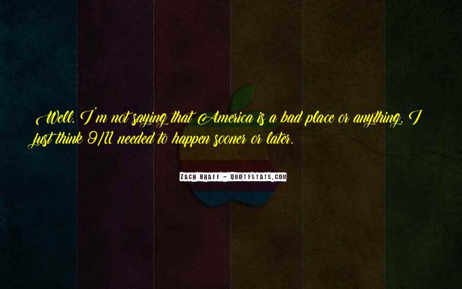 Divulged Quotes #1710996