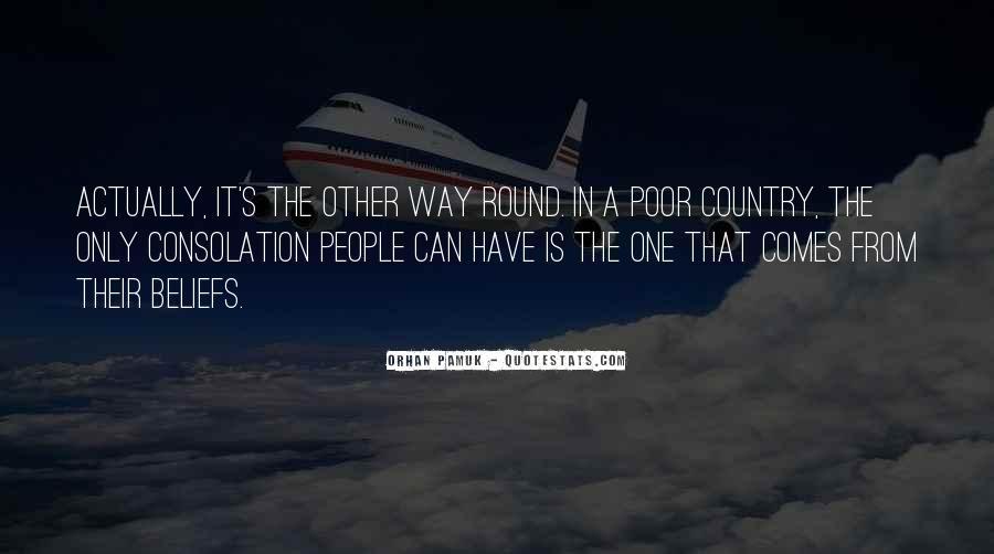 Divulged Quotes #177935