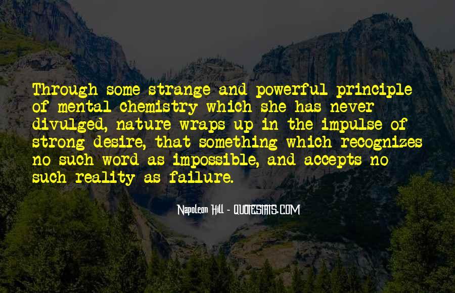 Divulged Quotes #1870046