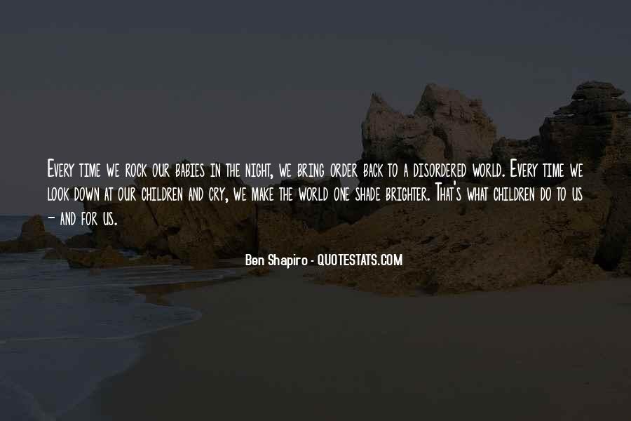 Divulged Quotes #759729
