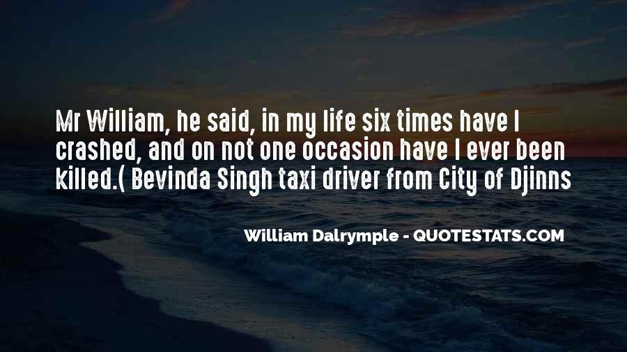 Djinns Quotes #337639