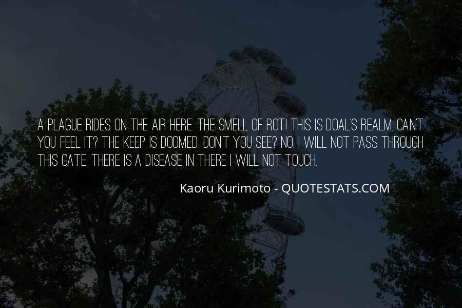 Doal's Quotes #13155