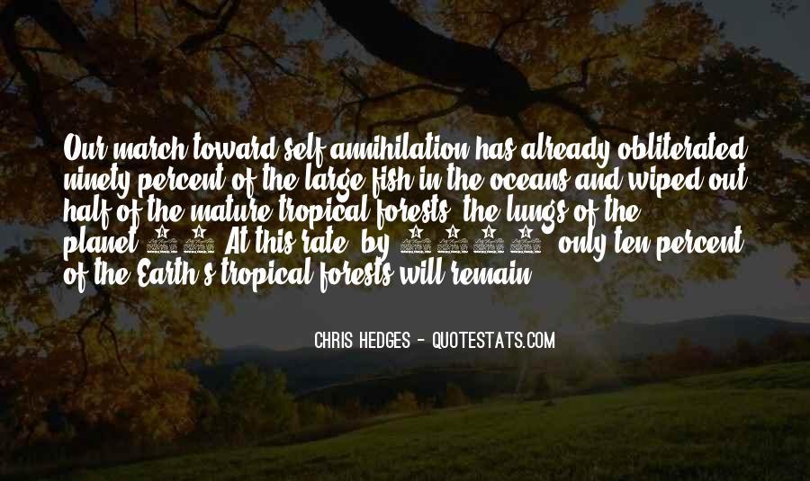 Doal's Quotes #244191