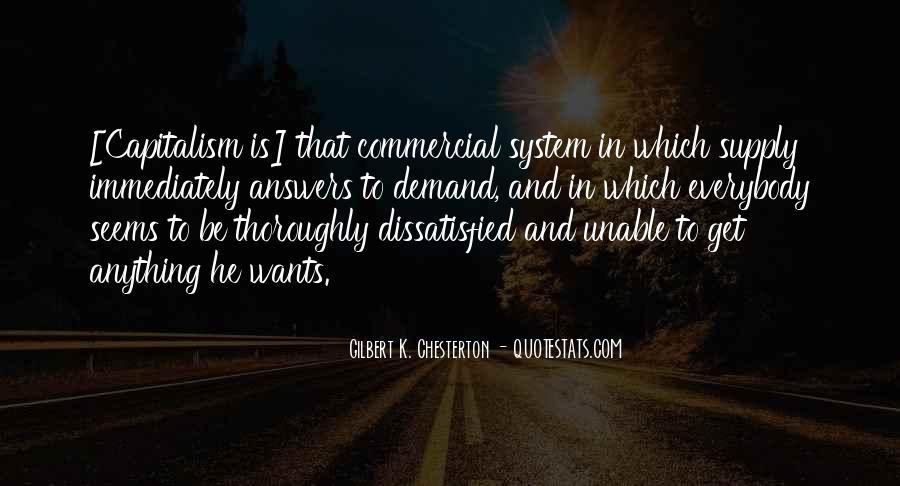 Dobbers Quotes #1698002