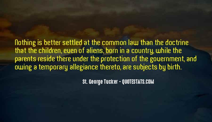 Doctro Quotes #1132375