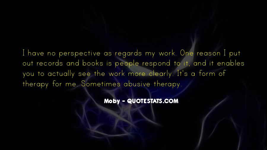 Doctro Quotes #1643755