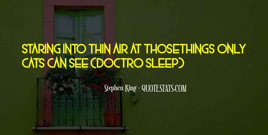 Doctro Quotes #583269