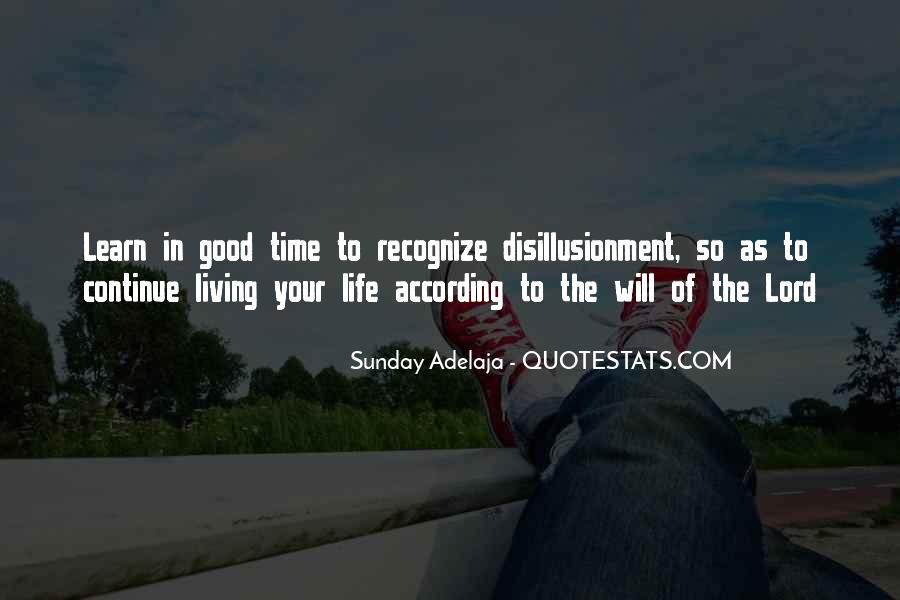 Dodginess Quotes #741771