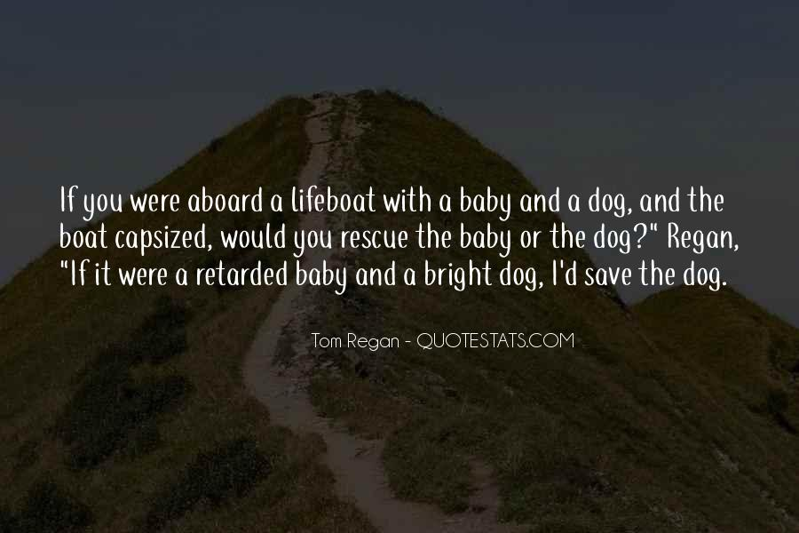 Dog'd Quotes #633253
