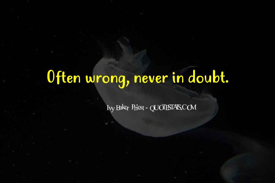 Dogpaddling Quotes #83444