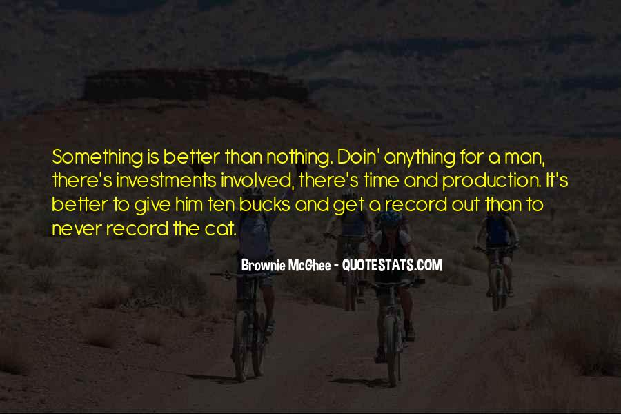 Doin's Quotes #1061667