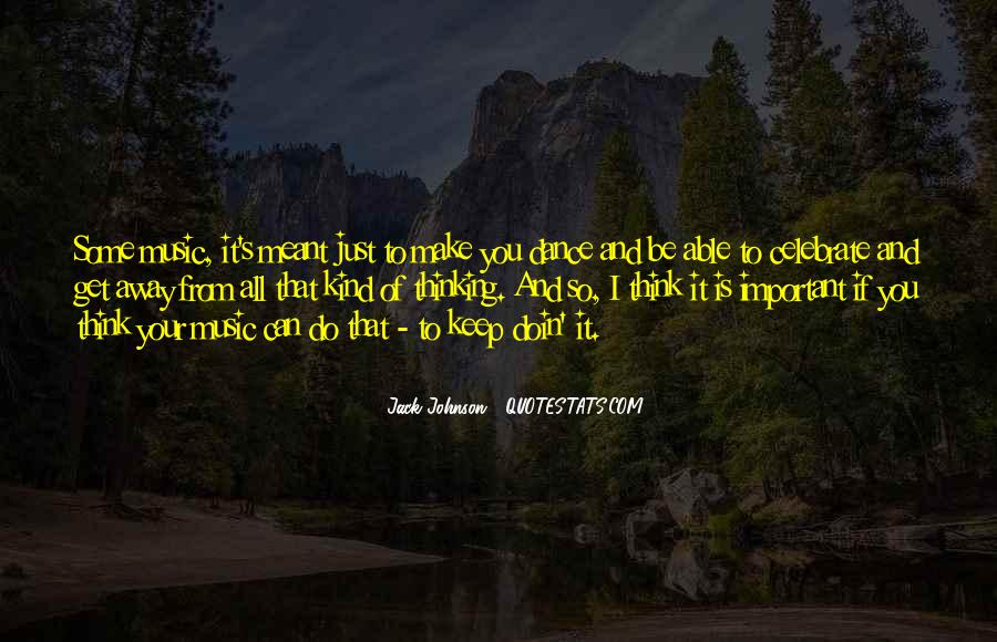 Doin's Quotes #1366311