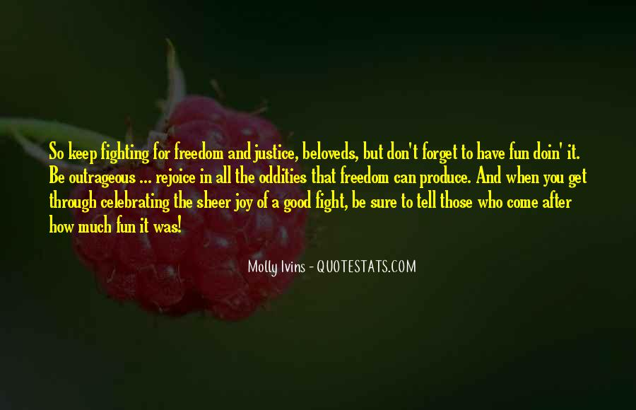 Doin's Quotes #488301