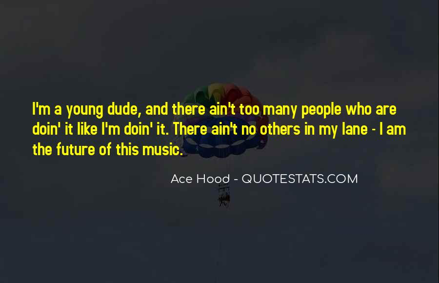 Doin's Quotes #777081
