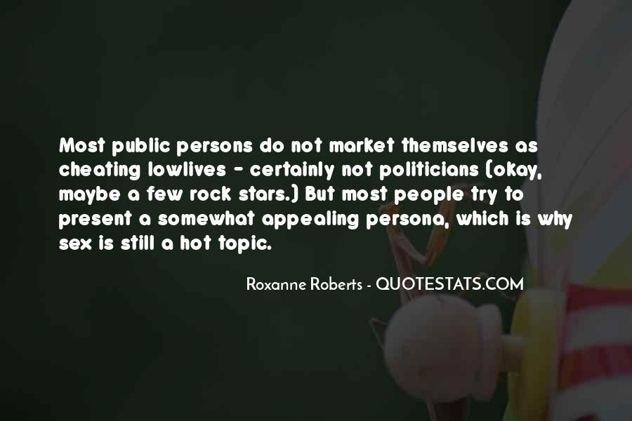 Domeone Quotes #1397254