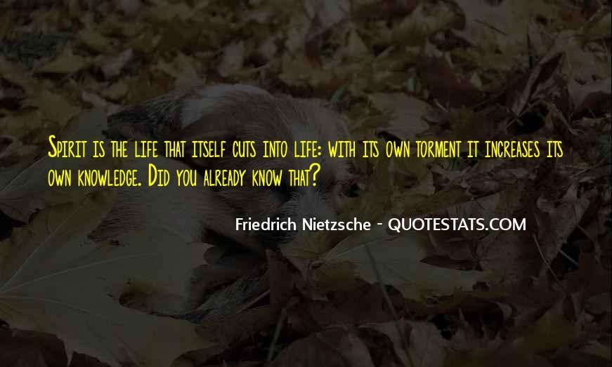 Donatus Quotes #783015