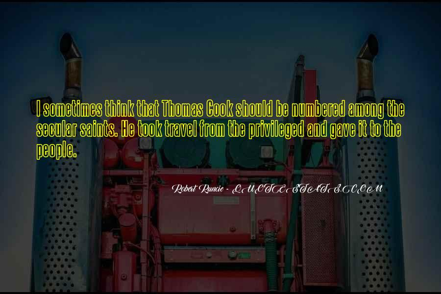 Donen Quotes #1212843