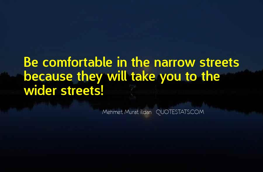 Donen Quotes #493355