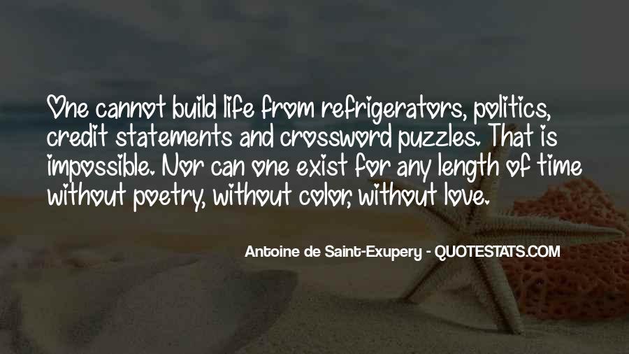Donnington Quotes #1021804