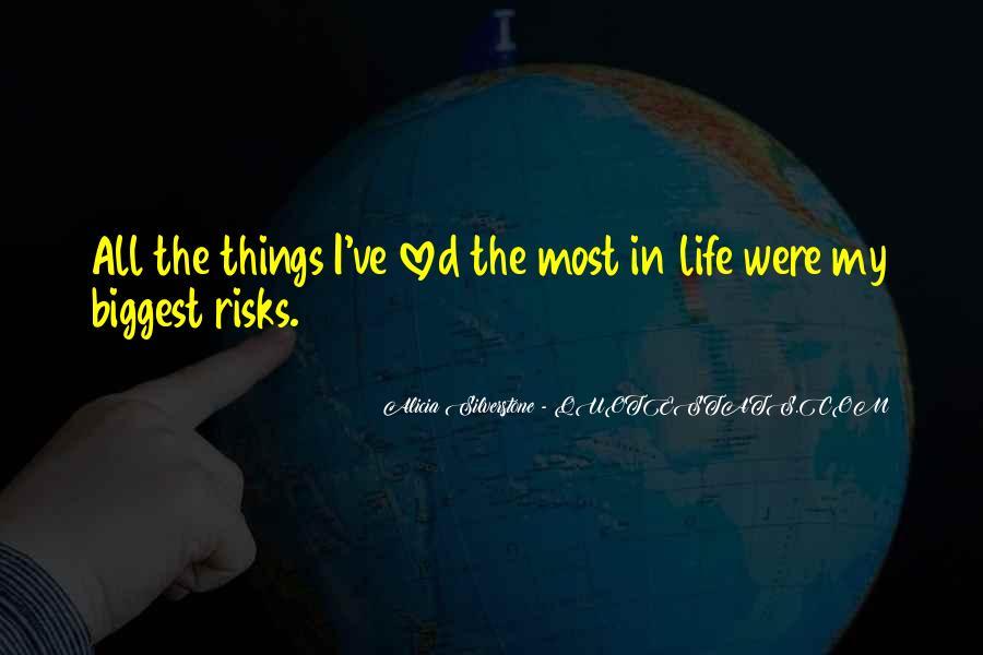 Donnington Quotes #1403185