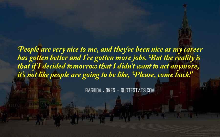 Donnington Quotes #1422125