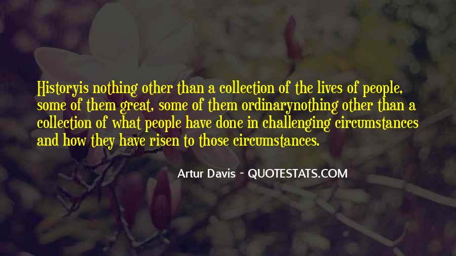 Donnington Quotes #145323