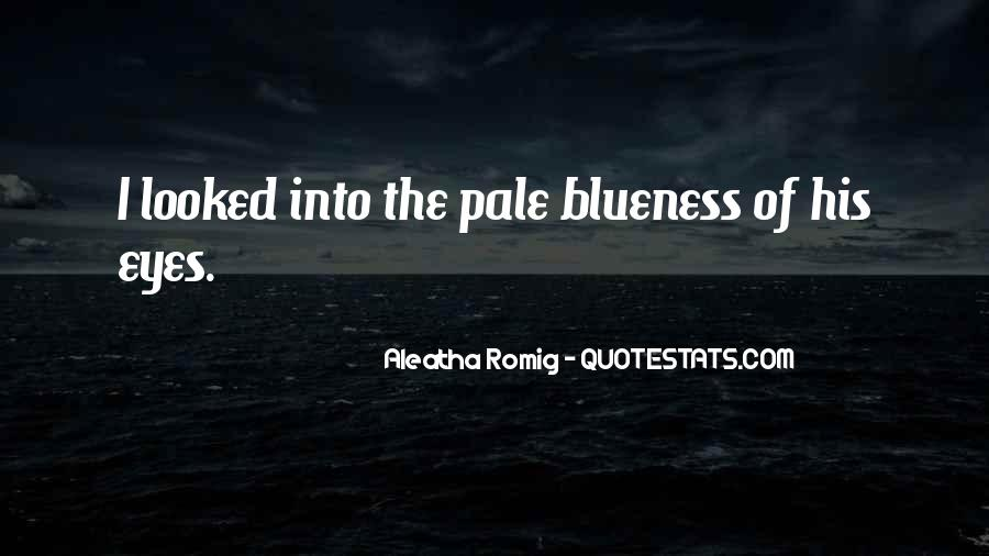 Donte Quotes #1027000