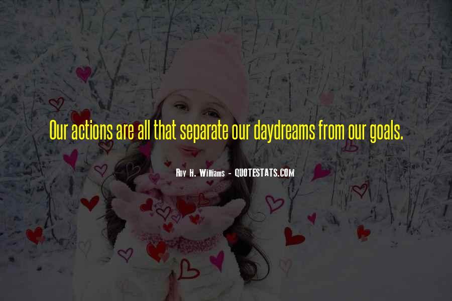 Dooby Quotes #1720485