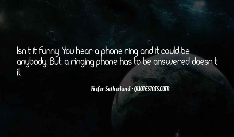 Doorband Quotes #1421733