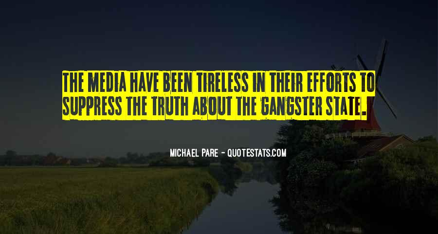Quotes About Truth In The Media #180225
