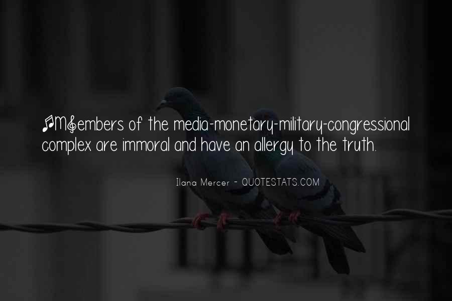 Quotes About Truth In The Media #819916