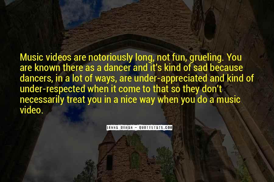 Dorfl Quotes #1567613