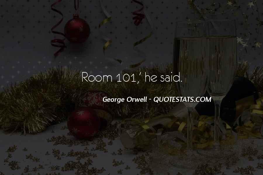 Dorfl Quotes #75750