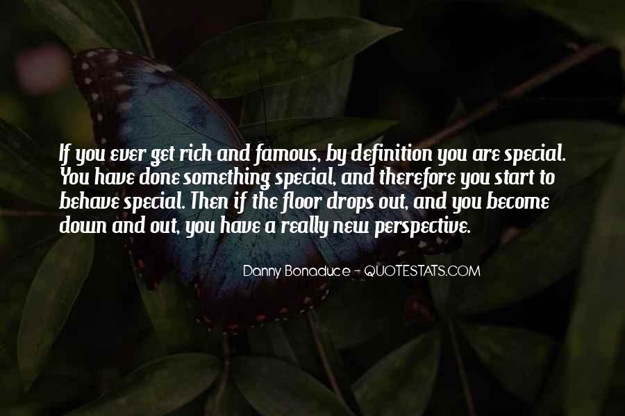 Dori Quotes #1201220
